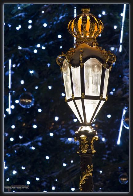 Place Stanislas Noel 2010