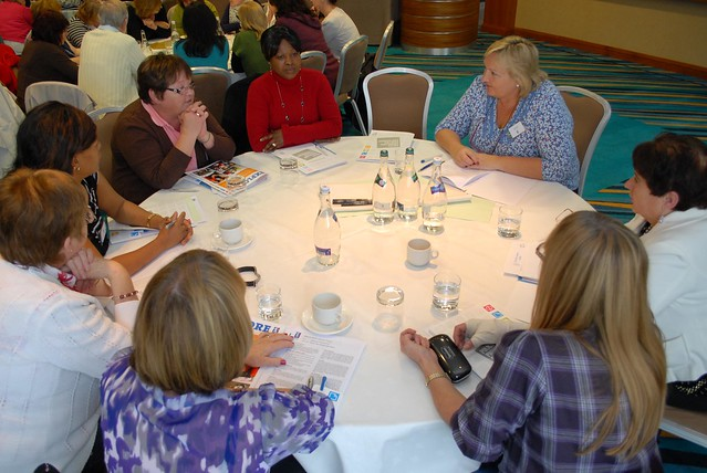 National Adult Learners Forum