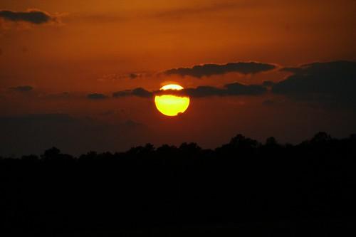bear lake sunsets fl cathy hennessy