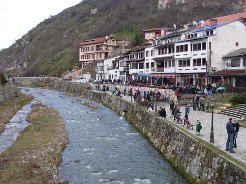 prizren kosova albania pavaresia
