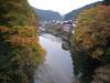 Photo:天河村 - Tenkawa village // 2010.11.14 - 01 By Tamago Moffle
