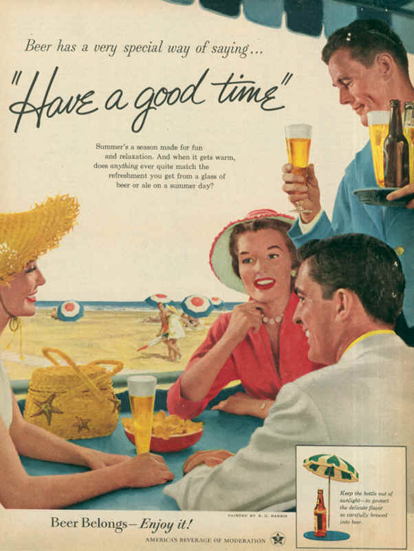 USBF-1956-have-a-good-time