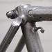 Merlin Racing Frame SN 55623_0004 by fahrradjusti