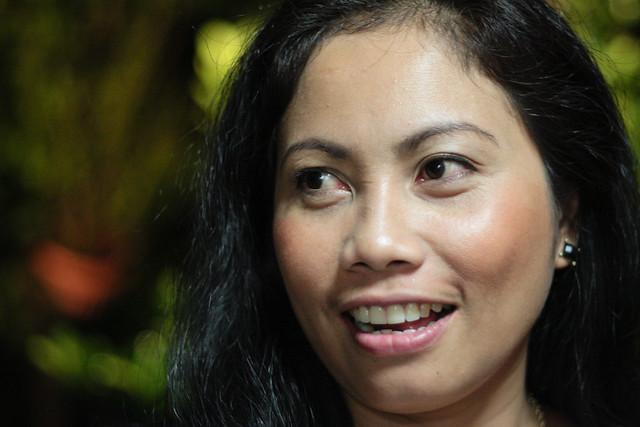 Header of Dewi