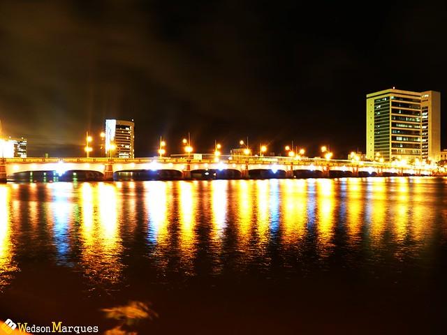 Longa Exposição | Flickr - Photo Sharing!