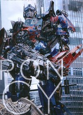 110302(2) - 3D立體電影《變形金剛3》柯博文、御天敵的豪壯雄姿搶先亮相! (2/2)