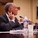 House Science, Space, and Technology Budget Hearing (201103020010HQ)