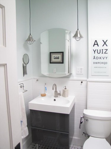 Anyone want to share their bathroom budgets for 7x8 bathroom ideas