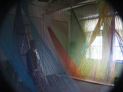 The Bassoon  The Gymnasium 5496871371 cb059c1975 m