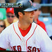 Sox Screencaps