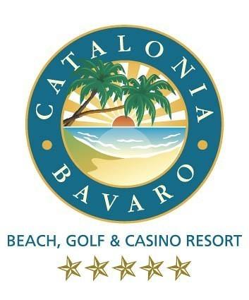 catalonia bГЎvaro beach golf & casino resort