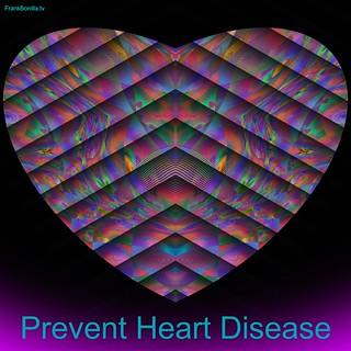 Regular Dental Exams Protect Heart Health