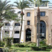 Agadir Hotel (Simon Woolley)
