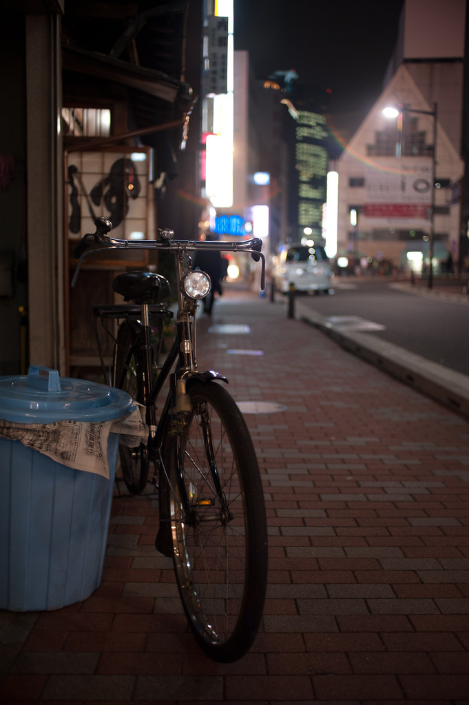 自転車 2011/03/08 DSC_2683
