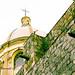 Santuario de Nuestra Sra. Guadalupe - La Piedad, Michoacán por Alejandro Coronado / Alejo!