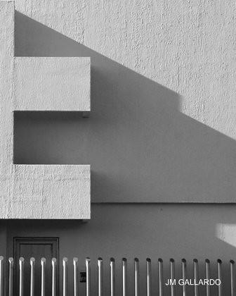 Puebla - Diagonales y paralelas