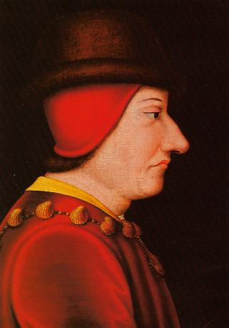 Louis_XI