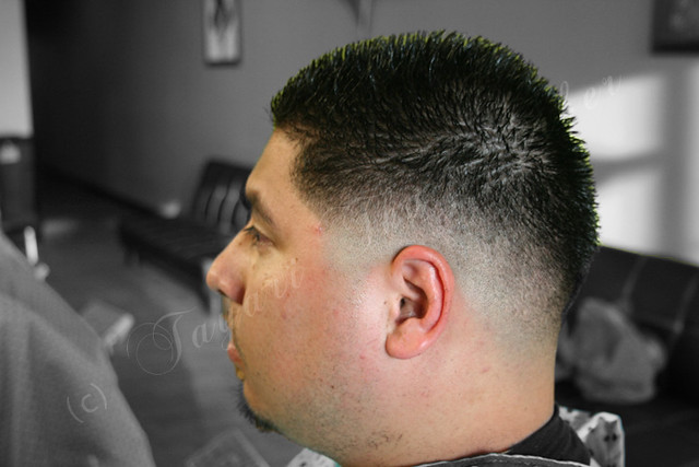 Philly Fade Haircut Pictures Hairs Picture Gallery
