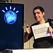 IBM Watson (Jeopardy at Carnegie Mellon) - How I saved humanity! by Anirudh Koul