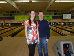 Mercy Bowling 2011 087