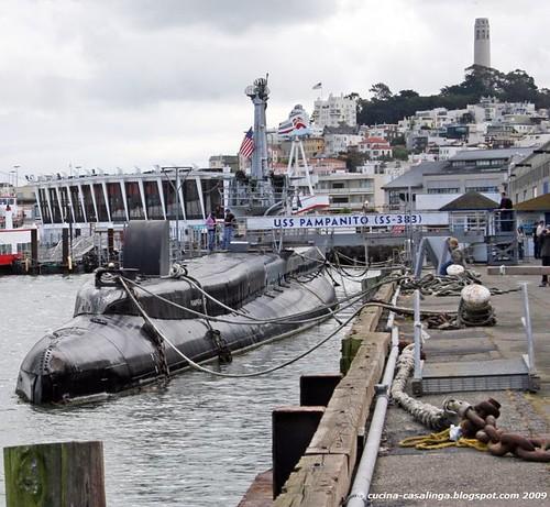 SF U-Boot