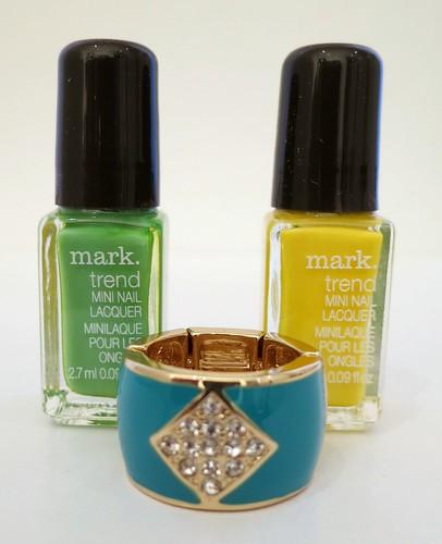 mark-color-mini-nail-lacquer-sunsation-seafoam