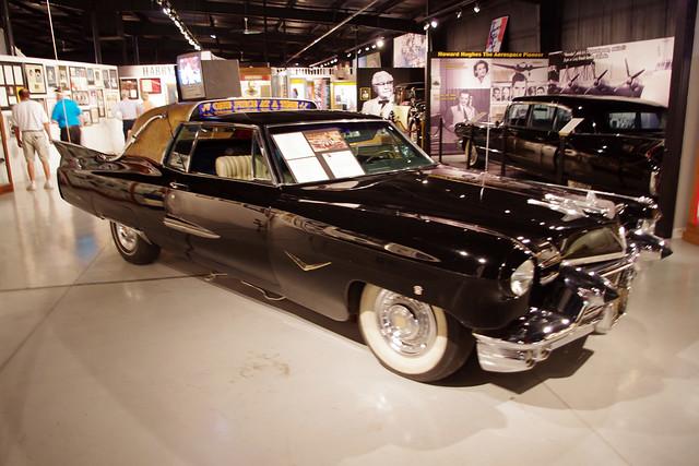 Cash For Car Title Loans Utah