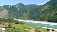 Wed, 12/05/2007 - 23:06 - Parasuram Kund-4, Arunachal Pradesh, NE India. Photo: Dr.A.K.Sahu