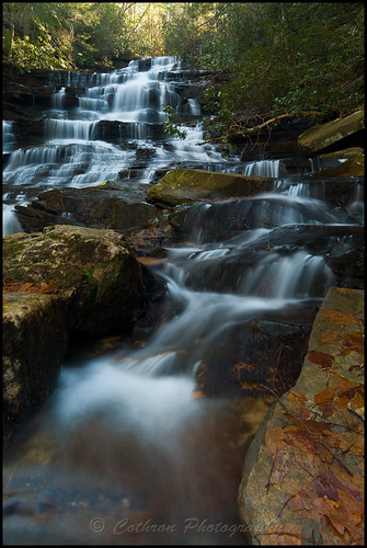 winter usa cold nature water georgia waterfall outdoor tiger minnehahafalls lakerabun rabuncounty johncothron cothronphotography