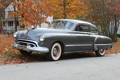 automobile, automotive exterior, hudson hornet, vehicle, full-size car, mid-size car, compact car, antique car, sedan, classic car, vintage car, land vehicle, luxury vehicle,