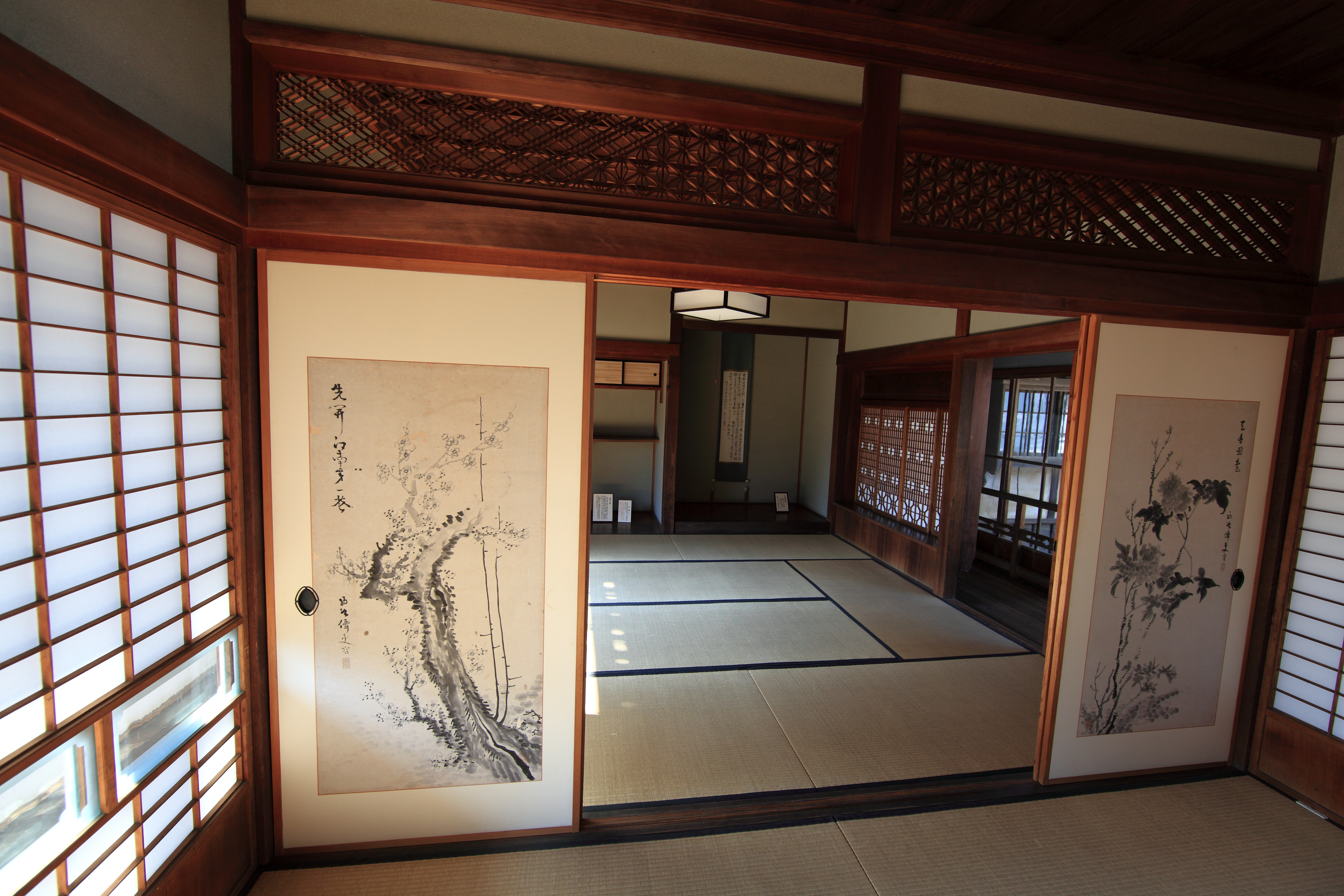 Traditional Japanese Interior Ideas Photo Gallery Home