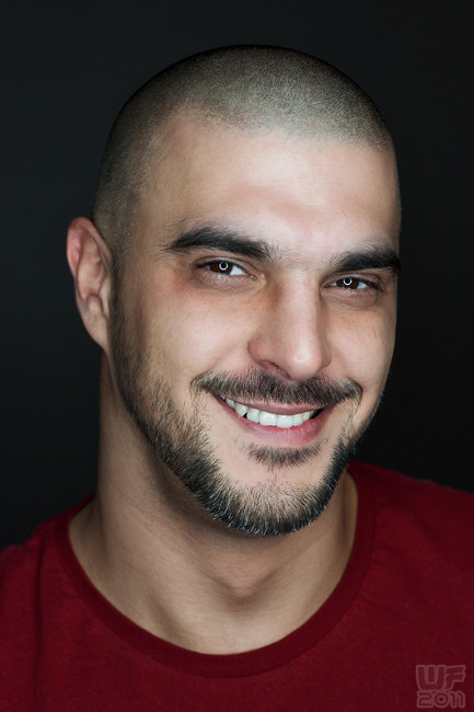 plan cul gay montpellier gay arabe poilu
