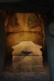 Image of 賤機山古墳. history japan shizuoka 静岡 古墳