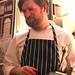 NFLD chef Jeremy Charles wins