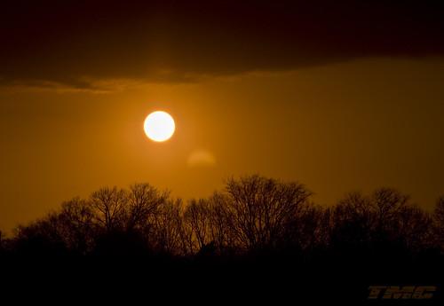 sunset sky sun silhouette tmc setting davematthewsband dmb goldenhour lawrencekansas goldensky somuchtosay douglascountykansas payupsucker shadowracer26 sabod