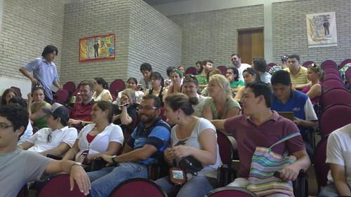 24022011398 by escueladeveranofes
