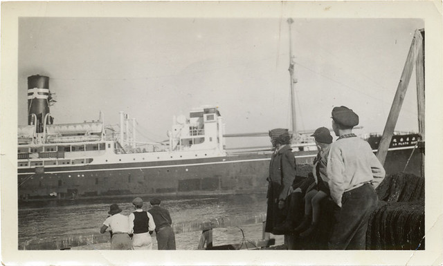 La Plata Maru