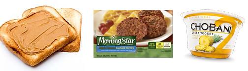 breakfastfoods