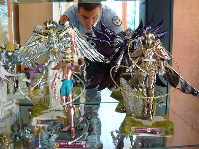 Dioramas en stands 5488182395_af7abd42d3_o