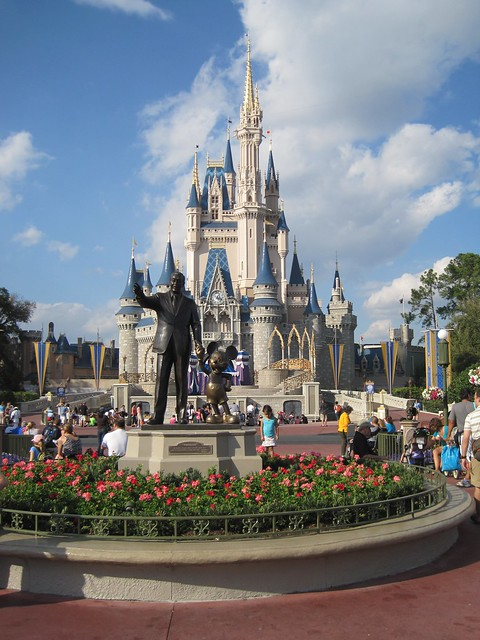5489610279 4cc142c092 z Places To Visit in Florida – Something for Everyone