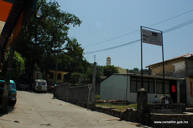 Ahuacatlan (10)