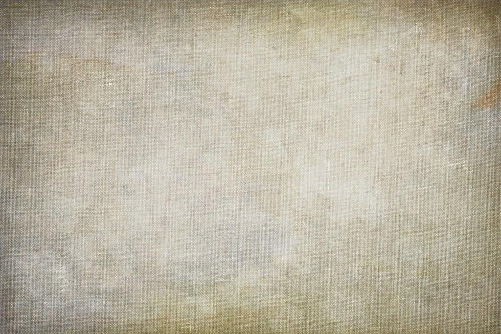 free texture  261