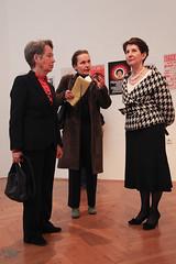 eSeL_frauenkampfe_volkskundemuseum-0284.jpg