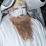 Mister Sister Mardi Gras 2011 002
