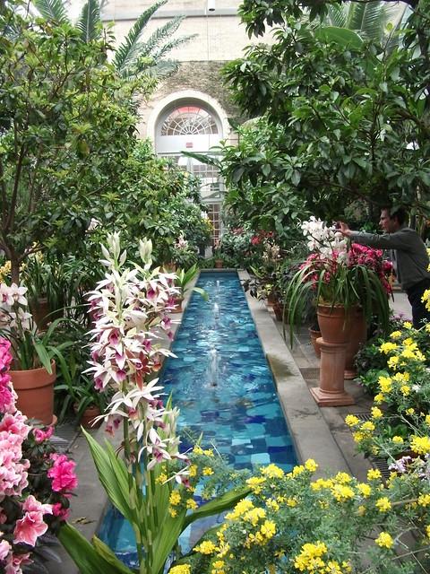 United States Botanical Gardens Washington D C Flickr Photo Sharing
