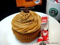 20110312 VIA COFFEE Muffin_22