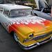 05-09-09 Spring Fling Family Car Show