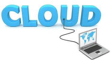 Online Backup Storage Service File Sync Speed Test