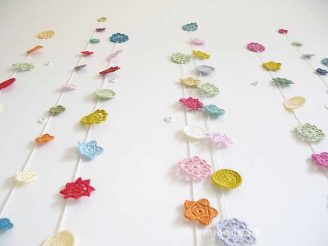 wall flowers | Emma Lamb