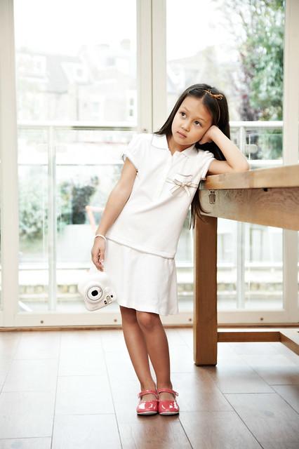 5576661795_56c5b6ac30_z rachel riley children's clothing shop london (knightsbridge,Childrens Clothes Knightsbridge